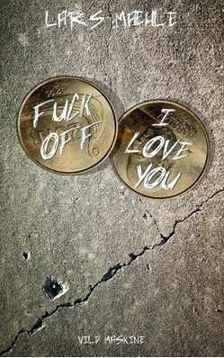 fuck_off_i_love_you_
