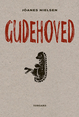 Gudehoved